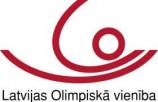 LatvijasOlimpiskā vienība
